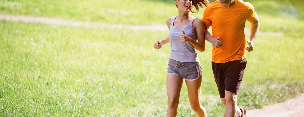 10 Best Running Shoes For Plantar Fasciitis 2020 & Buyer's Guides