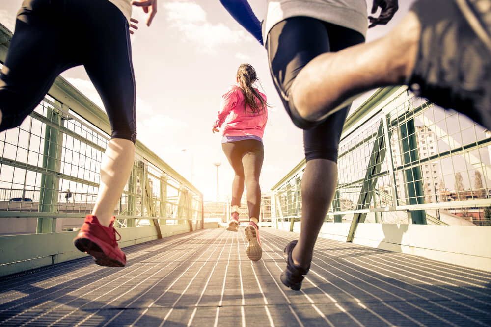 Best Running Shoes For Supination to Buy in 2020 & Buying Guides