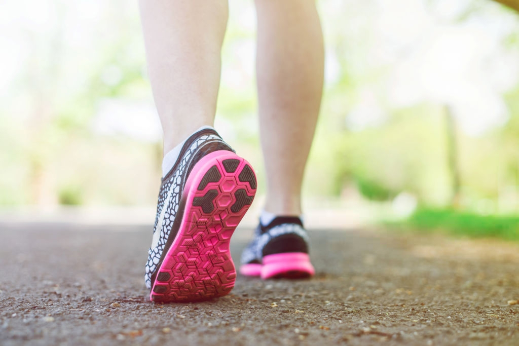 Key features of the Best Walking Shoes For Flat Feet