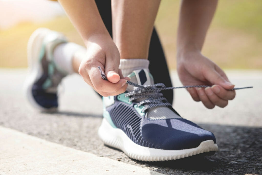 Best Running Shoes For Wide Feet Reputation