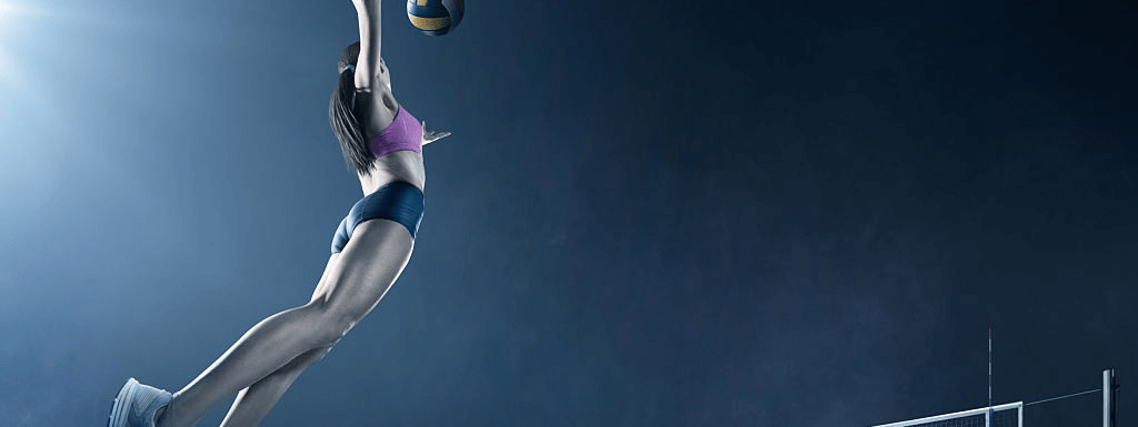 How To Buy The Best Volleyball Shoes For Sport Enthusiasts